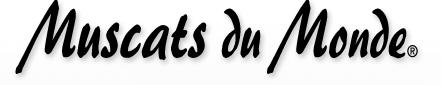 http://www.muscats-du-monde.com/Pages/mailings/v2/titre_cdm.png